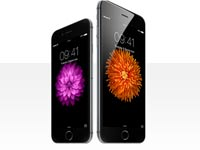 ולאייפון 6 יש לכם כסף?