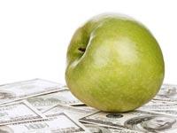 אפלייה מותרת בגביית מס