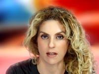 """עדי מאירי / צילום: יח""""צ  רשות השידור"""