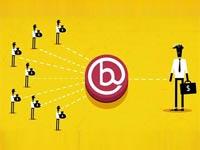 בלנדר- הלוואות חברתיות בין אנשים / צילום: ווידאו הד