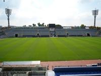 אצטדיון בלומפילד / צלם: איל יצהר