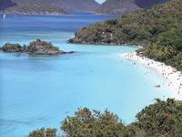 איי הבתולה / צילום: Imagebank/ Thinkstock