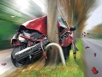 תאונה / צילום: שאטרסטוק