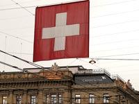 שווייץ / צילום: רויטרס