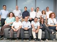 משרד עורכי הדין שבלת / צילום: אלון רון