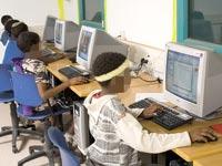 מחשב לכל ילד / צילום: יחצ