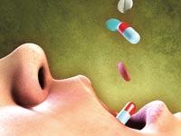 תרופה / צילום: shutterstock