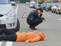 תאונה / צילום: shutterstock