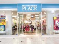 "חנות The Children's Place / צילום: יחצ ארה""ב"