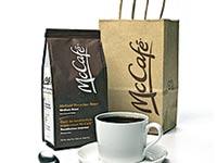 מק קפה / צילום: יחצ