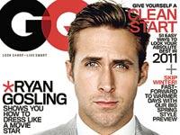 מגזין GQ/ צילום: יחצ