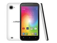 AMOI N828 / צילום: יחצ