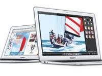 מחשב MacBook / צילום: יחצ