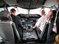 תא טייס / צילום: רויטרס