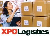 חברת XPO logistics / צילום: מתוך אתר החברה