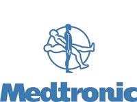 יצרנית המכשור הרפואי Medtronic / צילום: יחצ
