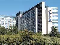 מלון של רשת רדיסון באמסטרדם / צילום: מתוך אתר החברה