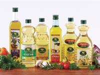 """מוצרים של """"עץ הזית"""" / צילום: יחצ"""