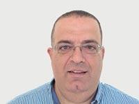 יצחק גוילי / צילום: יחצ