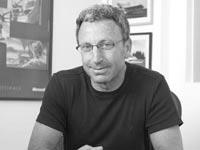 משה ליכטמן/ צלם: עמרי מירון