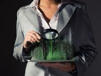 פיתוח אפליקציה-מובייל/ צילום: שאטרסטוק