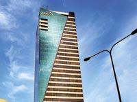 מגדל לוינשטיין / צילום: איל יצהר