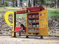תחנת אוטובוס באוסטריה / צילום: יחצ