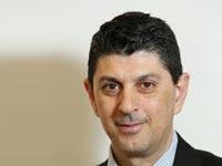 """האם תפקיד ה-CFO הוא קרש קפיצה לתפקיד מנכ""""ל החברה?"""