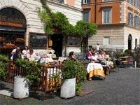 רומא / צילום: שאטרסטוק