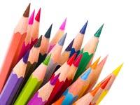 עפרונות / צילום: shutterstock