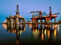 נפט / צילום: שאטרסטוק
