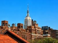 ניו-יורק/ צילום: shutterstock