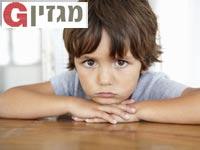 ילד / צילום: שאטרסטוק