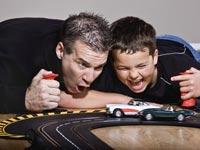 מכונית, משפחה/ צילום: shutterstock.