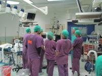 לימודי הנדסה ביו-רפואית בטכניון / צילום: One Frame