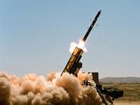 תעש התעשייה הצבאית / צלם: יחצ