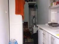"""דירה בת""""א / צילום: יד 2"""