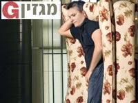 אילן שילוח / צילום: רמי זרנגר
