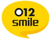 012 אינטרנט זהב לוגו / צילום: יחצ