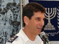 אלי בין / צילום: מארק ניימן-לע''מ