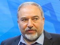 הביעותים של ליברמן: ממה באמת מפחד שר הביטחון?