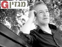 אייל שכטר / צילום: כפיר זיו