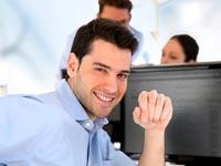 פריים ברוקר – יתרונות המסחר העצמאי/  Shutterstock/ א.ס.א.פ קרייטיב