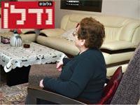 אתי כהן / צילום: תמר מצפי