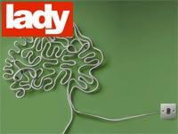 אנרגיה מוחית / צילום: Shutterstock.com/ א.ס.א.פ קראייטיב