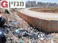 צפון ירושלים / צילום: רפי קוץ