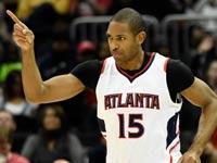 אטלנטה הוקס, NBA / צלם: רויטרס