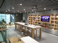 חנות one plus סין / צילום: יחצ
