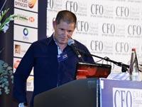 טל רז CFO שיכון ובינוי: יש קשר ישיר בין קיימות לרווח כלכלי