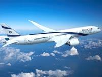 דרימליינר 787-9/ צילום: יחצ
